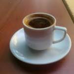 torok-kave
