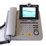 IP telefonkozpont