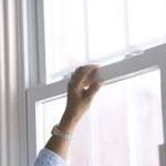ablak beepites