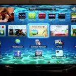 TV internet csomagok