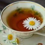 tea-kulonlegessegek