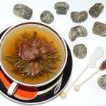 viragzo tea