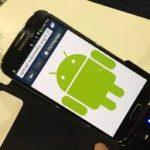androidos-telefonok