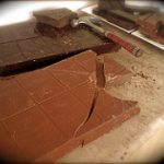 Anthon Berg csokolade