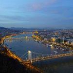 randi Budapest